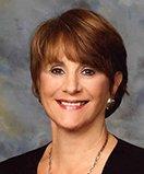 Nancy Mershon, North Carolina Realtor
