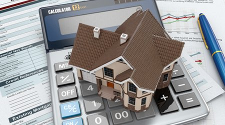 home buying financing tips