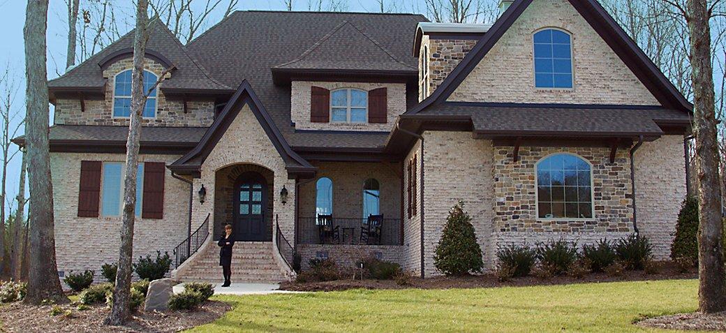 house in summerfield
